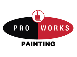 Pro Works Painting