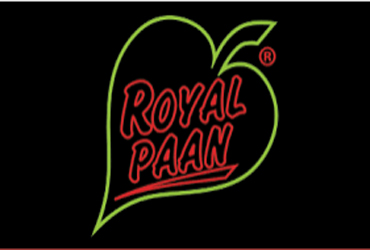 Royal Paan Restaurant
