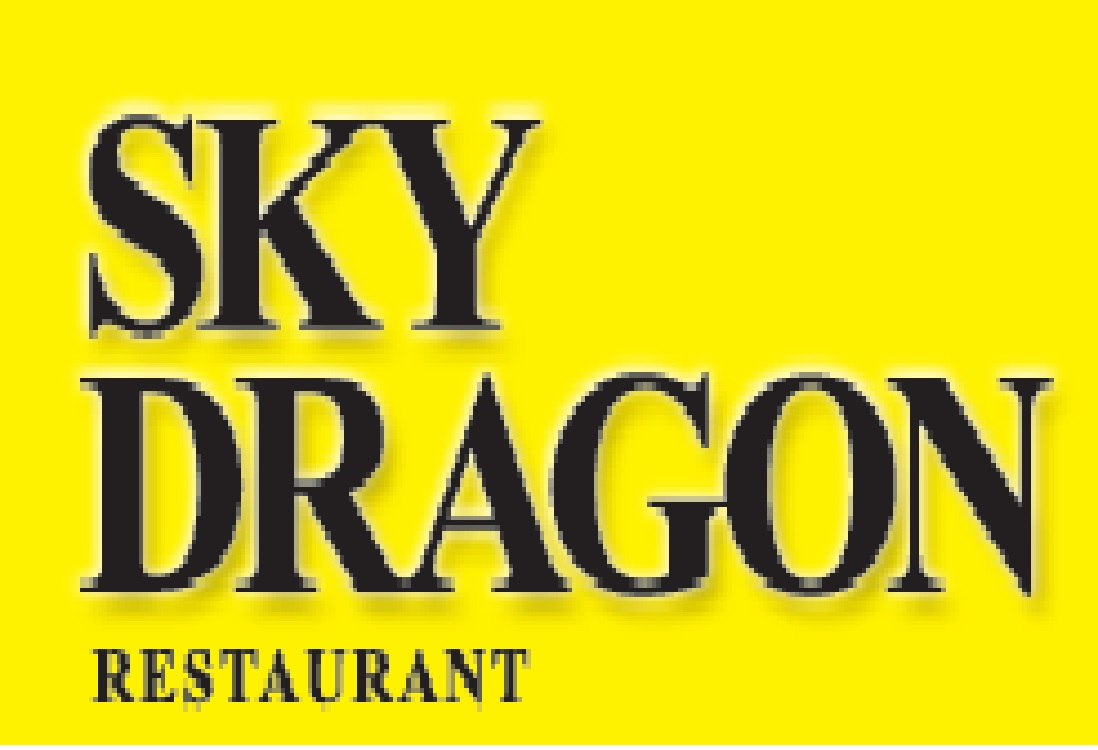 Skydragon Chinese Restaurant