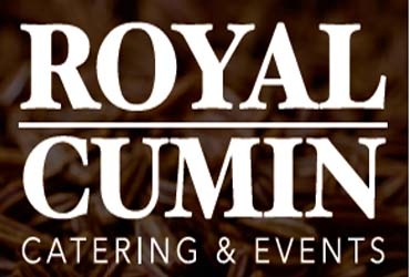 Royal Cumin Indian