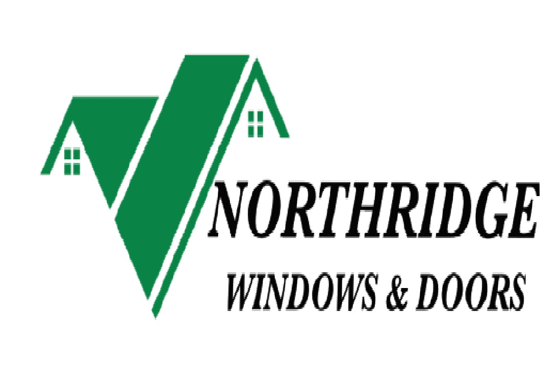 Northridge Windows