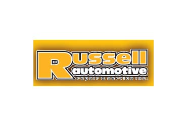 Russell Automotive