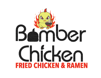 Bomber Chicken Restaurant