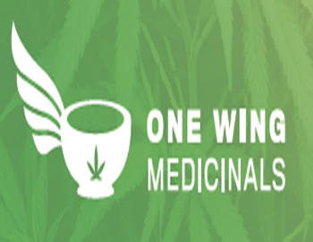 One Wing Medicinals