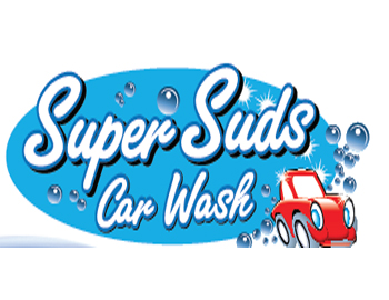 Super Suds Car Wash