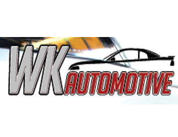 WK Automotive Inc.