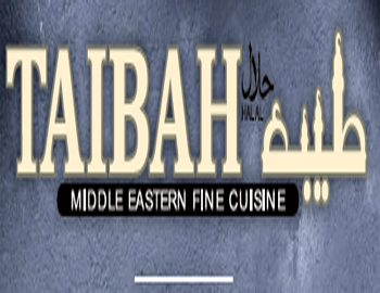 Taibah Middle Eastern Cuisine