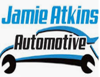 Jamie Atkins Automotive
