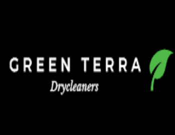 Green Terra Dry Cleaner