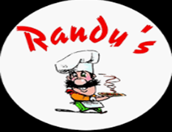 Randy's Pizza Dartmouth