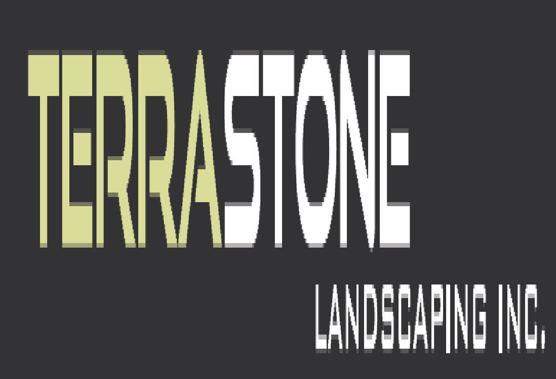 Terra Stone Landscaping