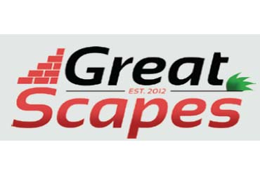 Great Scapes Property Services