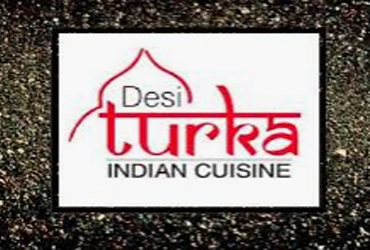 Desi Turka Indian Cuisine
