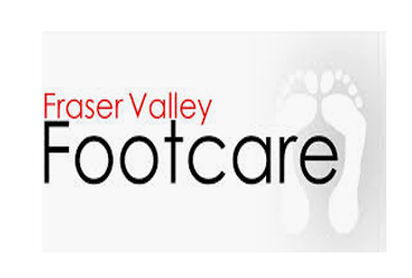 Fraser Valley Footcare