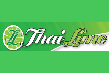 Thai Lime Restaurant Inc