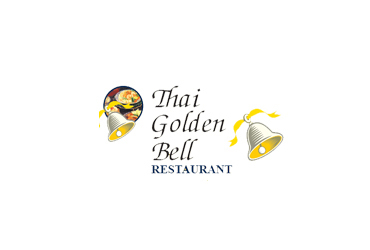 Thai Golden Bell Restaurant