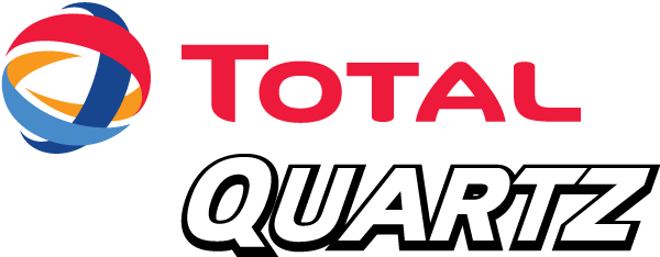 Total Quartz Auto Care