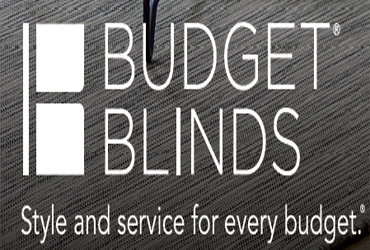Budget Blinds VICTORIA
