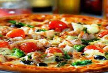 Pizza Hut 2 Large Pizzas 27 99 Off