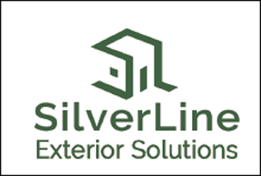 Silverline Exteriors