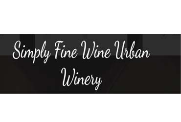 Simply Fine Wine Urban Winery