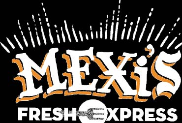 Mexis Fresh Express